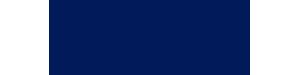 Llamas & Bermejo Abogados Logo